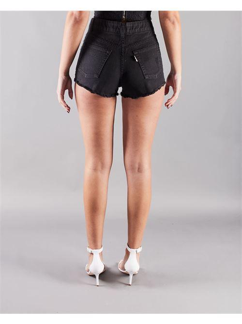 Shorts denim Aniye By ANIYE BY | Shorts | 1858072