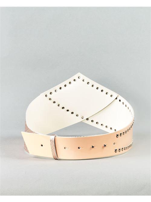 Cintura Texy Aniye By ANIYE BY | Cintura | 185827178