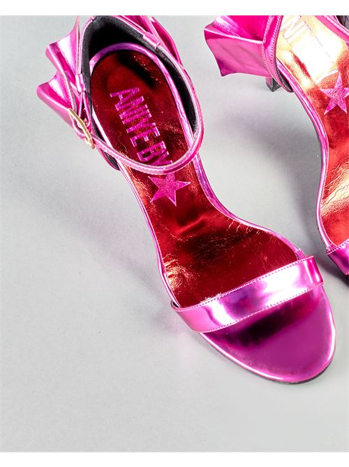 Sandalo Elettra Aniye By ANIYE BY | Scarpa | 1S510721