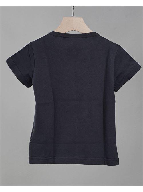 T-shirt con logo Colmar COLMAR | T-shirt | 35276SH68