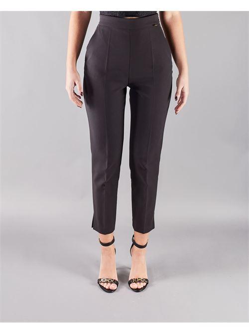 Pantalone skinny Elisabetta Franchi ELISABETTA FRANCHI | Pantalone | PA38511E2110