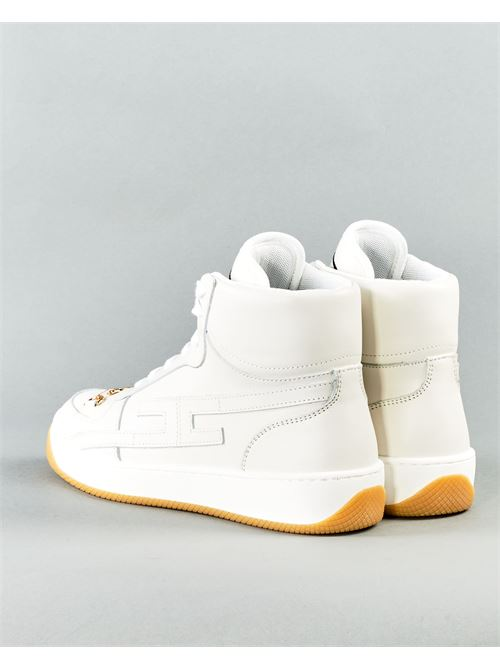 Sneakers alte Elisabetta Franchi ELISABETTA FRANCHI | Scarpa | SA84H11E2360
