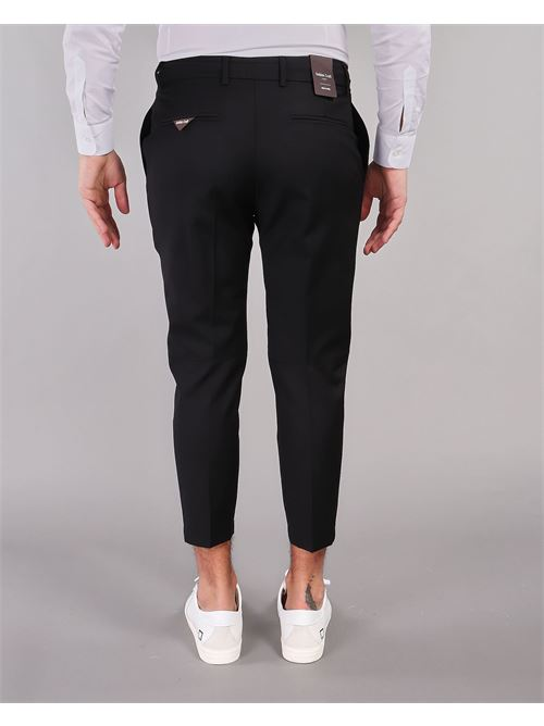 Pantalone capri Golden Craft GOLDEN CRAFT | Pantalone | GC1PSS215890D001