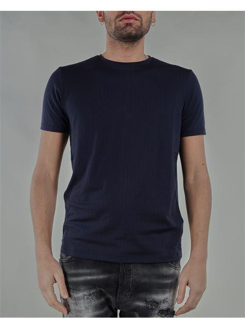 T-shirt in cotone Jeordie's JEORDIE'S | T-shirt | 77110400