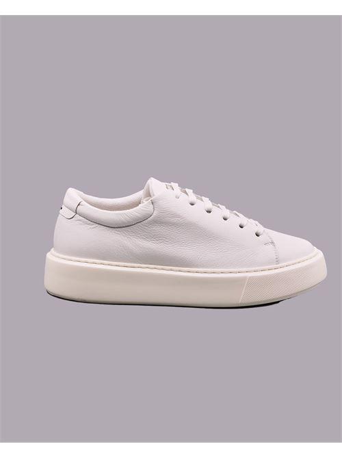 Sneakers in pelle Low Brand LOW BRAND | Sneakers | L1SSS215951A001