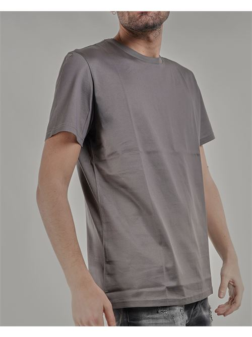 T-shirt basic Low brand LOW BRAND | T-shirt | L1TSS215657N066