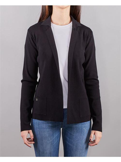 Cardigan modello giacca Manila Grace MANILA GRACE | Cardigan | M389VIMA001