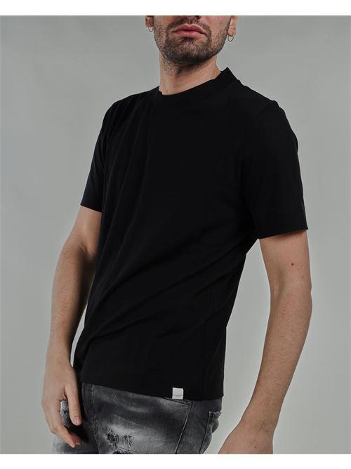 T-shirt Paolo Pecora PAOLO PECORA | T-shirt | F12141389000