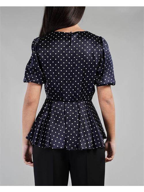 Camicia a pois Penny Black PENNY BLACK | Camicia | CAPUA1