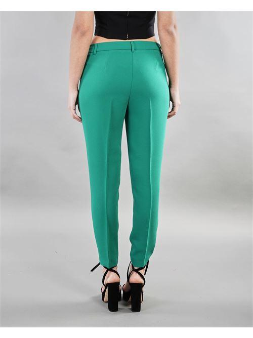 Pantalone capri Penny Black PENNY BLACK | Pantalone | TEATRO3
