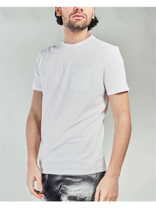 T-shirt Shirty Revo RRD RRD | T-shirt | 2116309