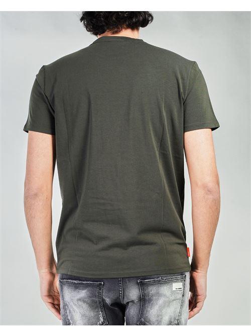T-shirt Shirty Revo RRD RRD | T-shirt | 2116321