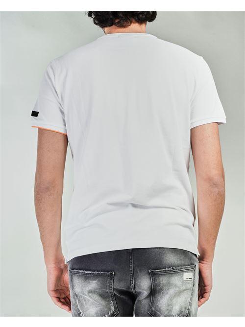 T-shirt Shirty Macro RRD RRD | T-shirt | 2116509