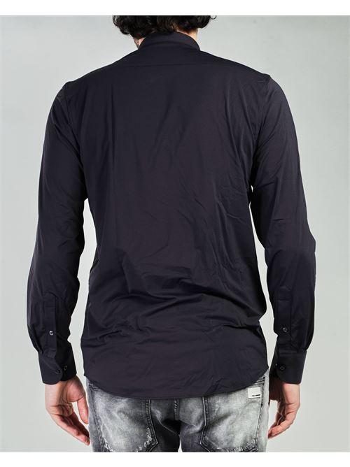 Camicia Oxford Kor RRD RRD | Camicia | 2117810