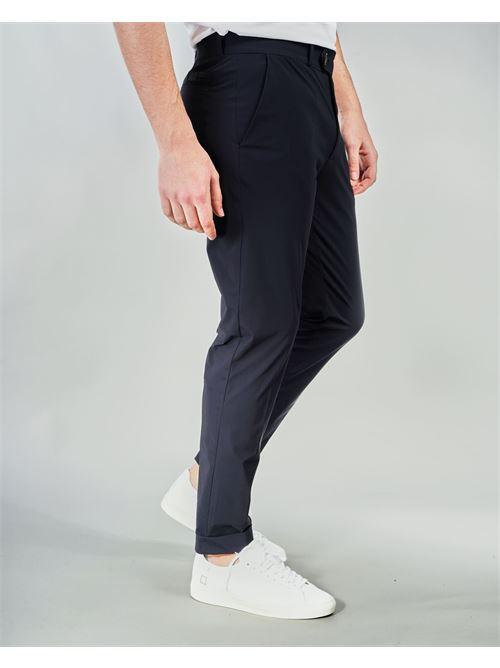 Pantalone Chino RRD RRD | Pantalone | 2120060