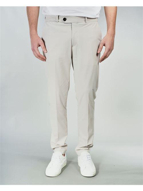 Pantalone Chino RRD RRD | Pantalone | 2120083