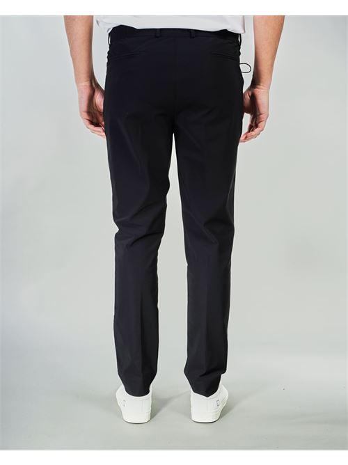 Pantalone Chino Jo RRD RRD | Pantalone | 2120110