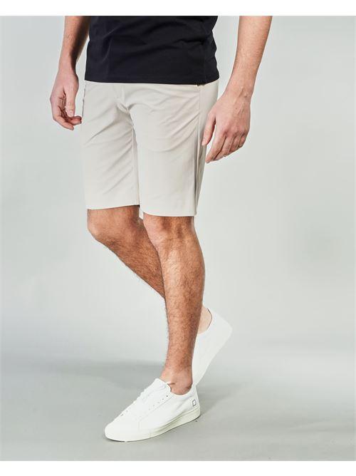 Bermuda Chino RRD RRD | Pantalone | 2120483
