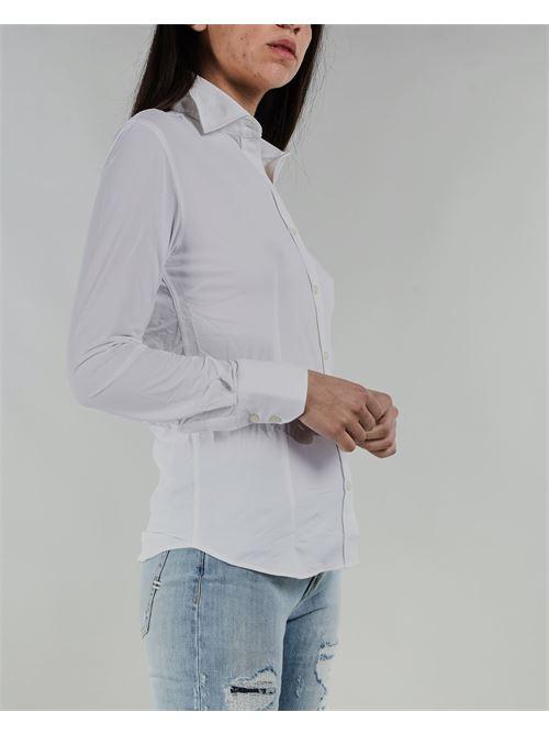 Camicia RRD RRD | Camicia | 2165009