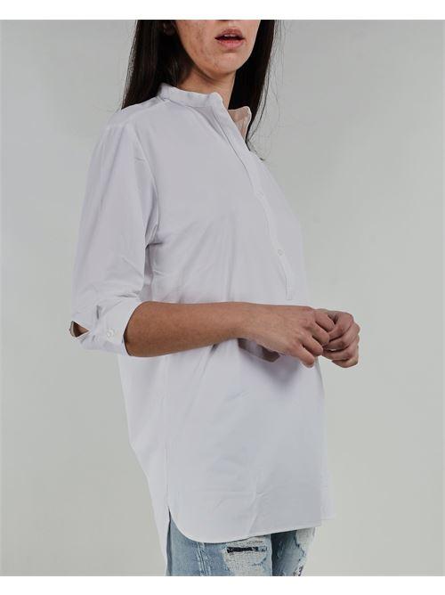 Camicia coreana RRD RRD | Camicia | 2165109