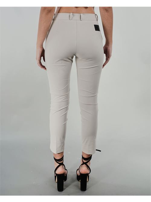 Pantalone a sigaretta RRD RRD | Pantalone | 2170083