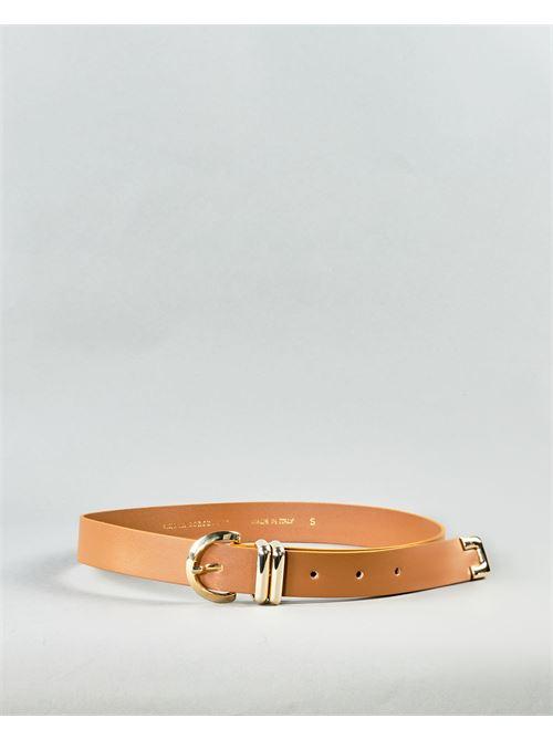 Cintura con fibbia Simona Corsellini SIMONA CORSELLINI | Cintura | CIJ0501C0100004497
