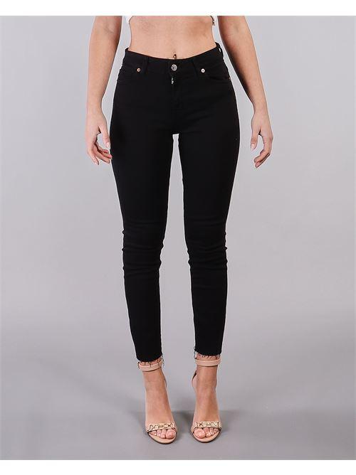 Jeans skinny Margot Vicolo VICOLO | Jeans | DH0077NERO