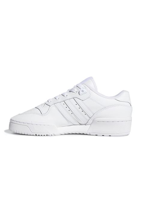 ADIDAS SNEAKERS RIVARLY LOW EFB729    ORIGINALS Adidas | Sneakers | RIVARLY LOWEF8729