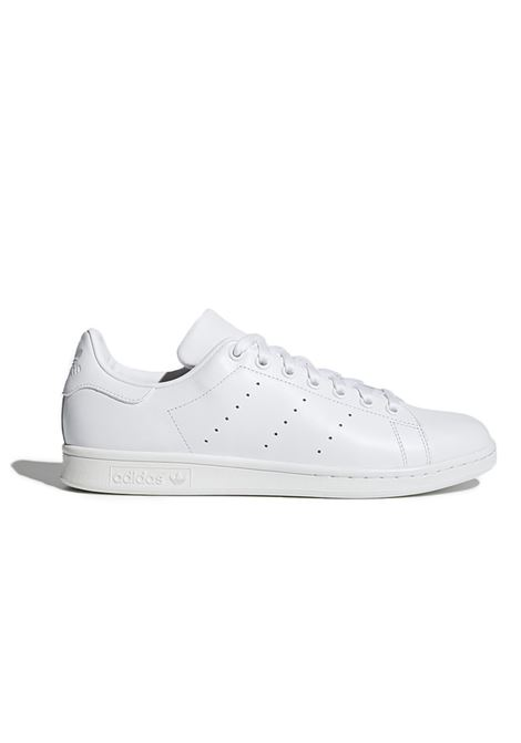 ADIDAS SNEAKERS STAN SMITH S75104 -   ORIGINALS Adidas | Sneakers | STAN SMITHS75104