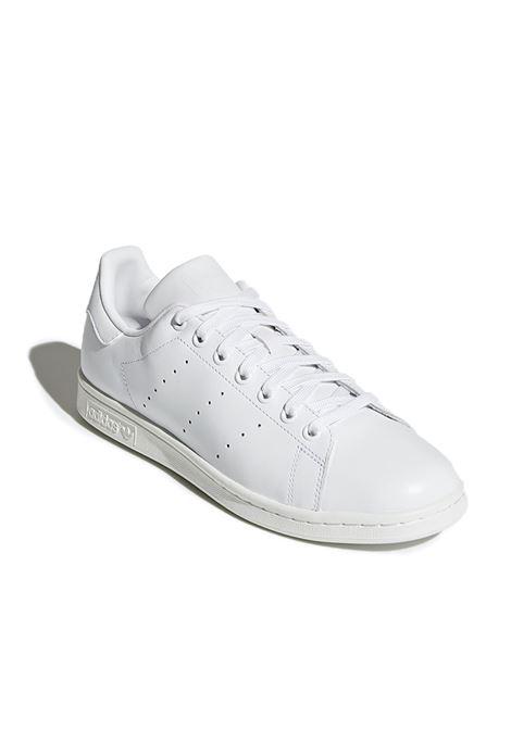 ADIDAS SNEAKERS STAN SMITH S75104 -   ORIGINALS Adidas | Sneakers | STAN SMITHS75104