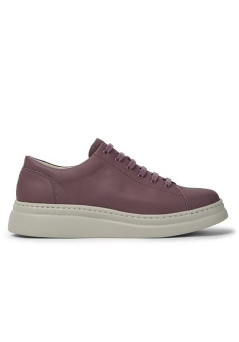 Sneaker  Camper donna Runner Up K200508  purple Camper | Sneakers | K200508REBOUND MIM