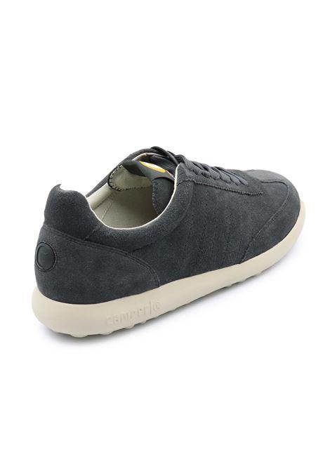 CAMPER SNEAKERS UOMO PELOTAS XLF K100588-014 GREY Camper | Sneakers | K100588014