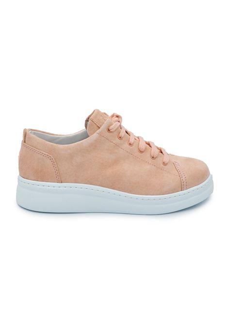 CAMPER SNEAKER K200508-055 PINK Camper | Sneakers | K200508055