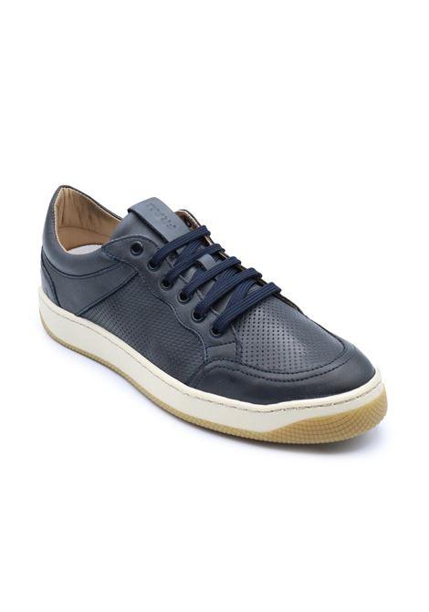 FRAU SNEAKERS 2997 BLU FRAU | Sneakers | 2997BLU