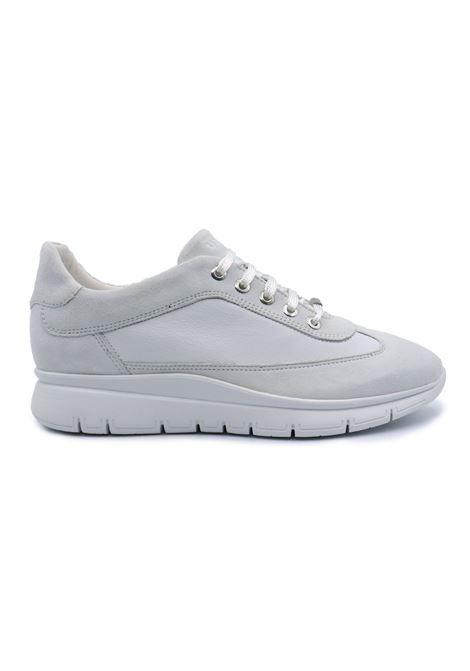 FRAU SNEAKERS 4374 BIANCO FRAU | Sneakers | 4374BIANCO