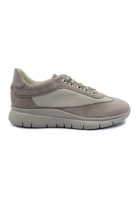 FRAU SNEAKERS 4374 SABBIA FRAU | Sneakers | 4374SABBIA