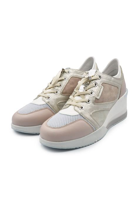 STONEFLY SNEAKERS 213910  69R ELLA SAND STONEFLY | Sneakers | 21391069R ELLA