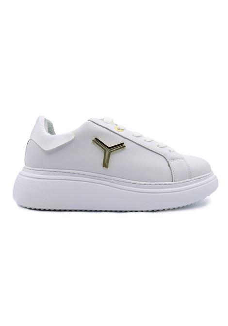 TONAKAI SNEAKERS SKLD AC03 Tonakai | Sneakers | SKLDAC03