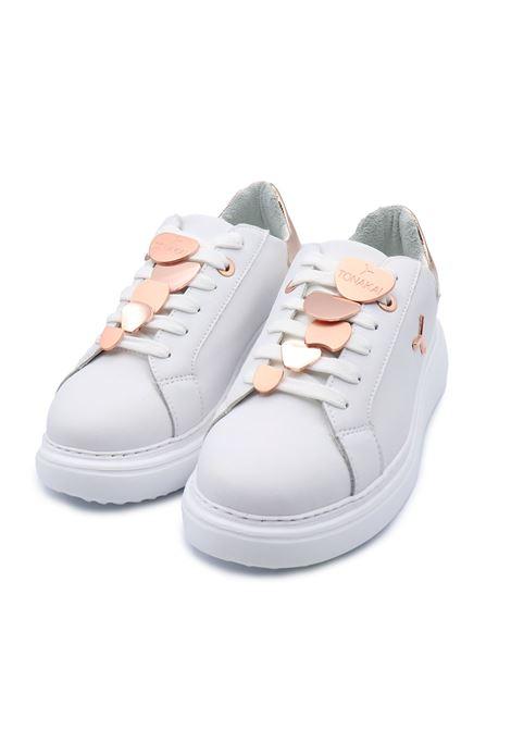 TONAKAI SNEAKERS SKLD CO21 Tonakai | Sneakers | SKLDCO21
