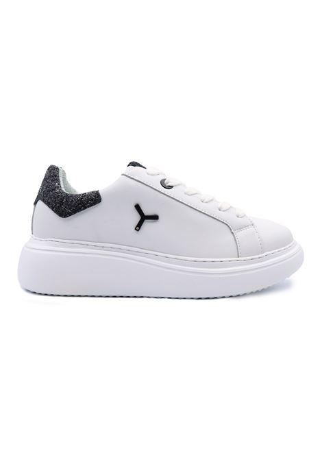 TONAKAI SNEAKERS SKLD VB15 Tonakai | Sneakers | SKLDVB15