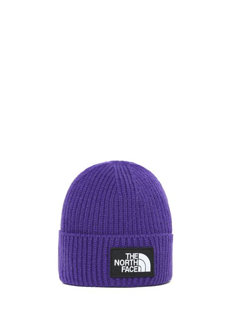THE NORTH FACE |  | NF0A3FJXNL41