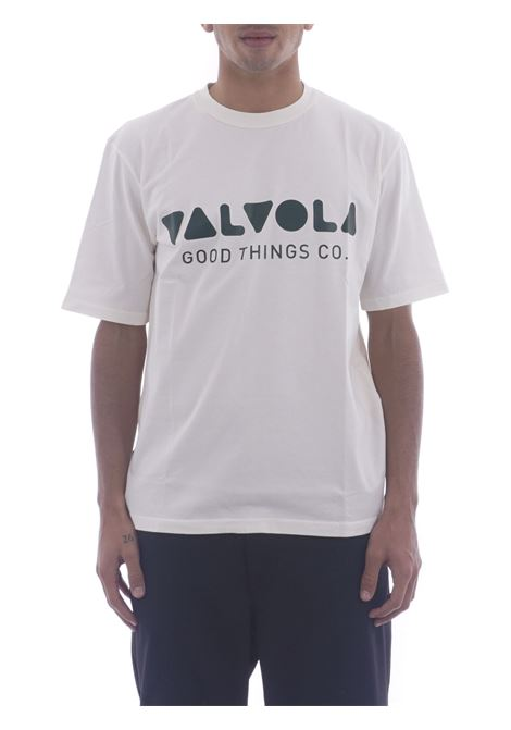 VALVOLA |  | VFFW20IT2005
