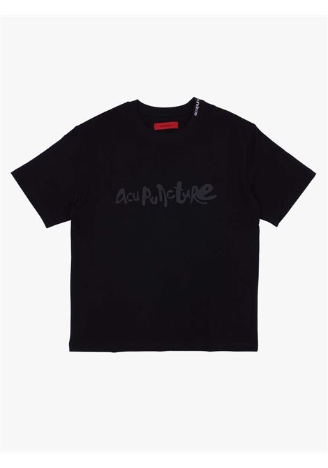 ACUPUNCTURE   T-shirts   ACUFW2122204099