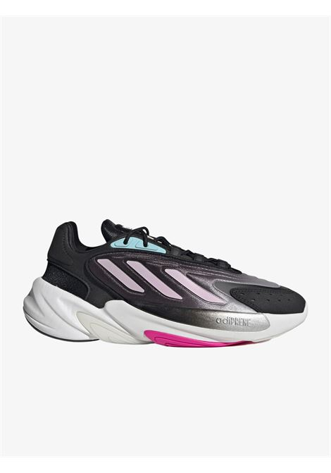 ADIDAS   Sneakers   H04266CBLACK/CLPINK/FTWWHT