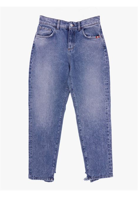 AMISH   Jeans   A21AMD000D4351925999