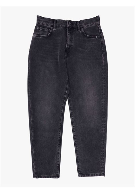 AMISH | Jeans | A21AMD000N0491927998