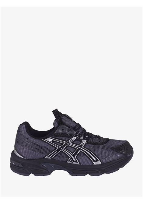 Snekers GEL-1130 nere uomo ASICS | Sneakers | 1201A291-020