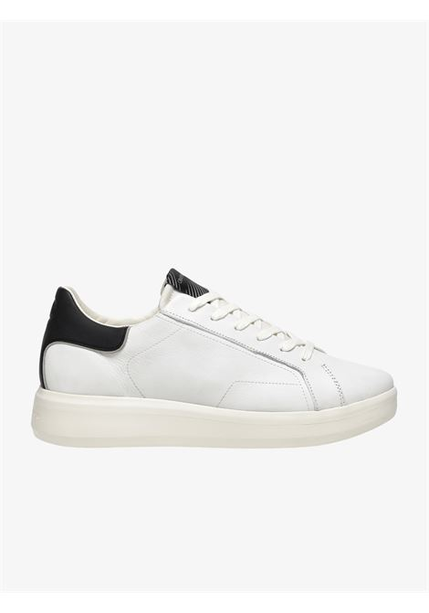 LOW TOP LEVEL UP CRIME LONDON   Casual Shoes   11203PP3B10