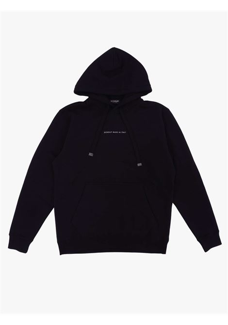 DONDUP   Sweatshirts   UF649 KF0202U XXX DU999