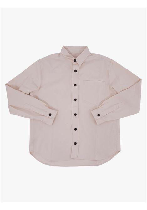 HAIKURE   Elegant Jackets   HEM06018GF042C0036C0036